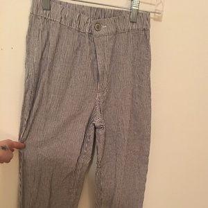 Brandy Melville Tilden Pants
